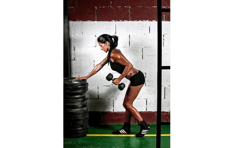 fotografia fitness valencia