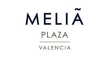 Fotógrafos profesionales en Valencia para hoteles