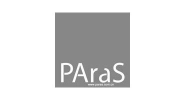 Paras Talent Management, agencias de modelos