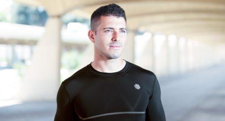 fotografia fitness Entrena con Sergio Peinado