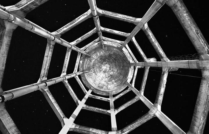 Fotografía de arquitectura Valencia