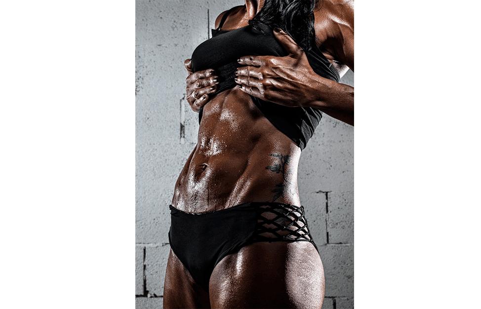 fotografia fitness penelope zabala