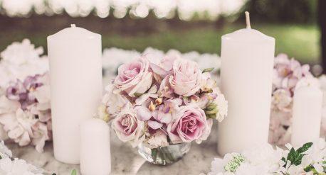 Boda Plan 2016 y la fotografía de bodas en Valencia