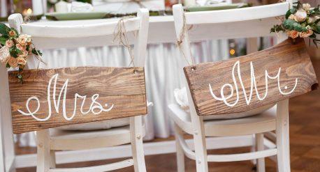 fotografía de bodas en Valencia, Boda Plan 2016