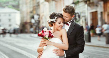 fotografía publicitaria de bodas en Valencia