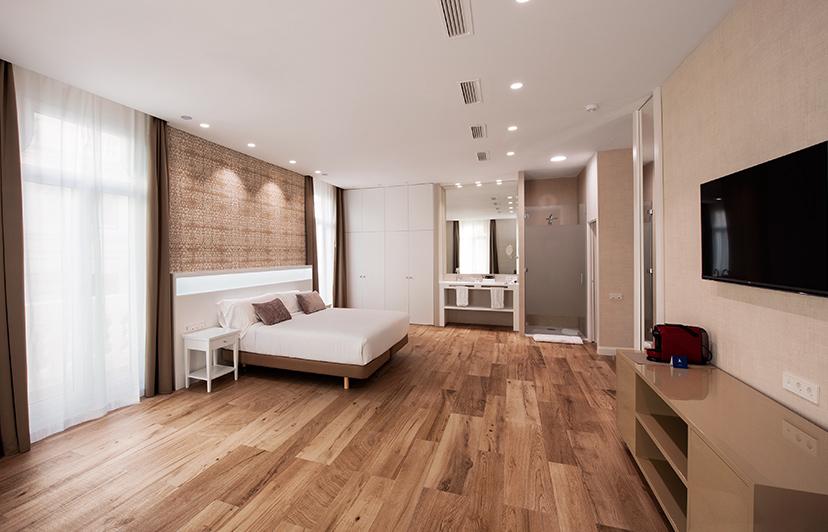 Fotografía producto Valencia para hoteles