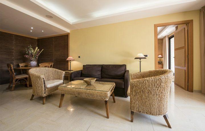 fotografía para hoteles en Valencia