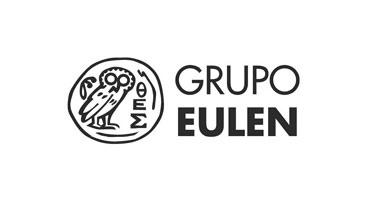 reportajes de fotografía corporativa y para empresas para Grupo Eulen