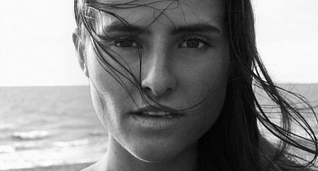 fotografía casting modelos Valencia