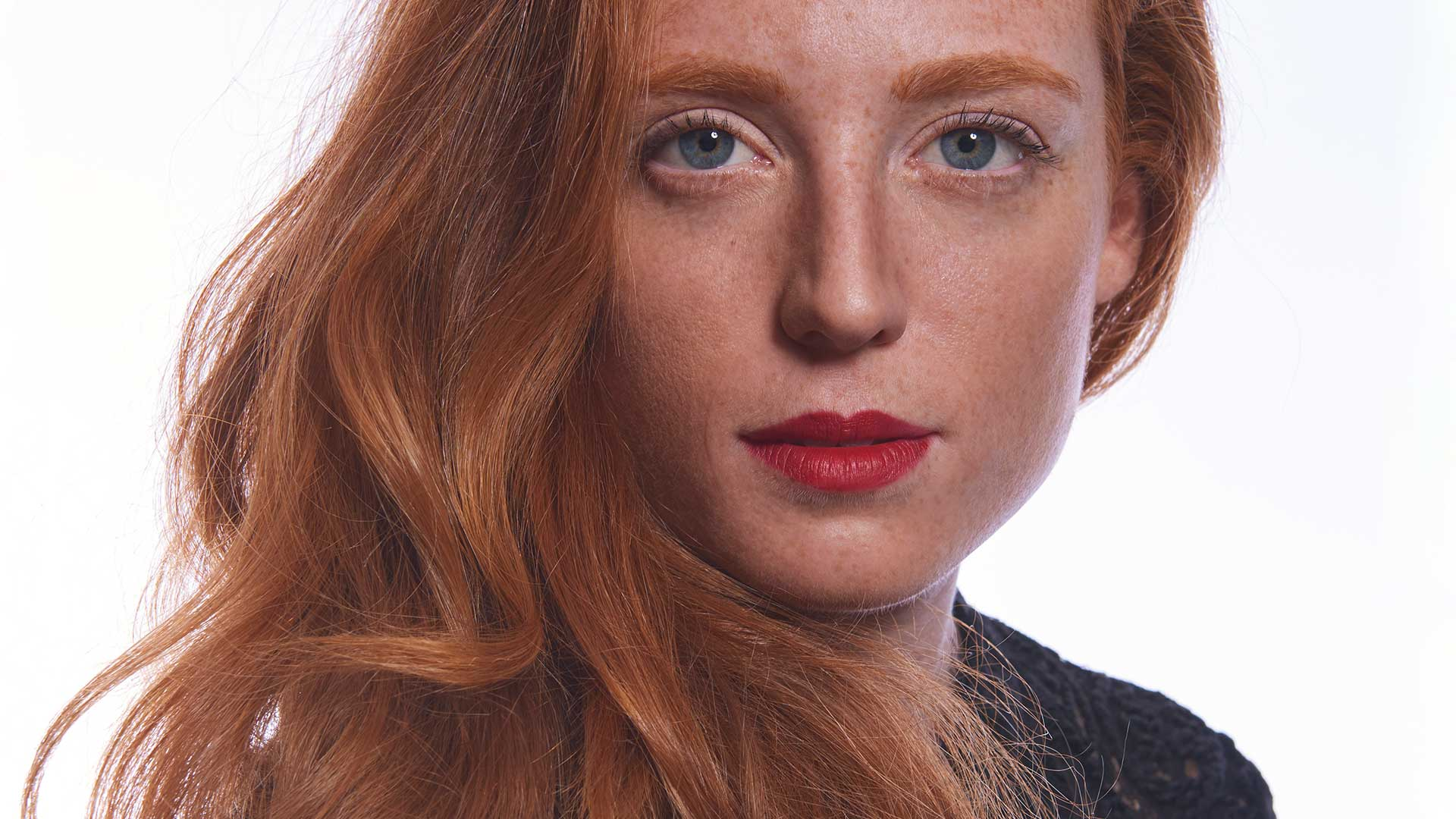 Iris Espert fotografía actrices castings