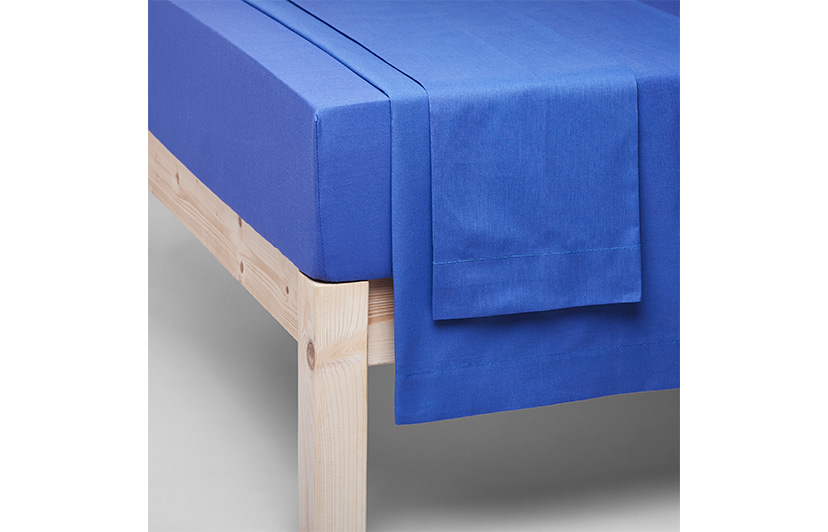 conjunto sabanas don aldogon cama