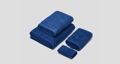 toallas don algodon lisas