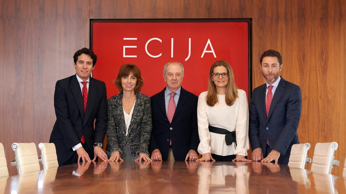Ecija Valencia