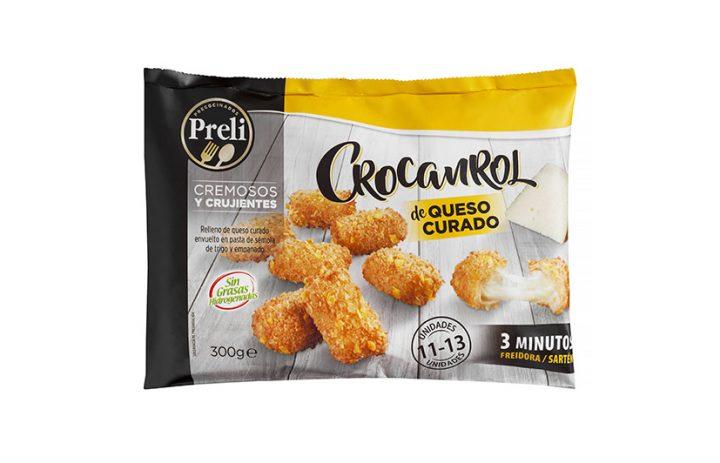Mercadona online fotografia alimentacion ecommerce