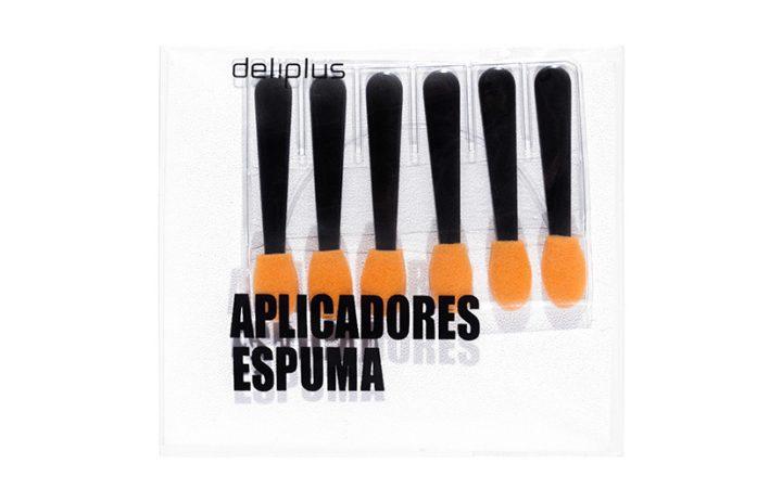 fotografia cosmeticos ecommerce Mercadona online