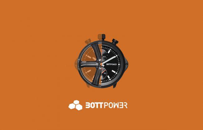 bottpower