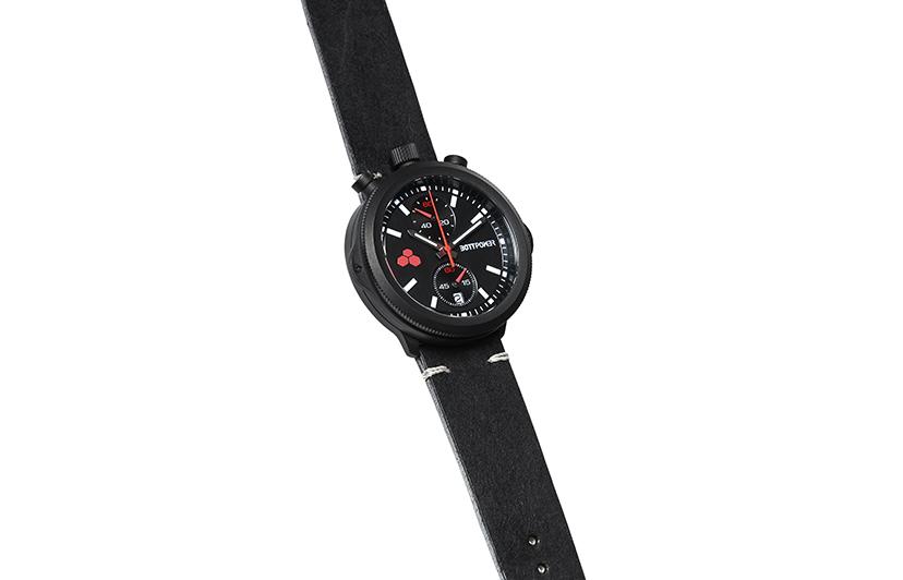 fotografia relojes ecommerce
