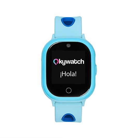 fotografía de relojes ecommerce