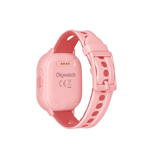 fotografía de relojes pulsera ecommerce