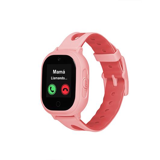 fotografía de relojes pulsera para ecommerce