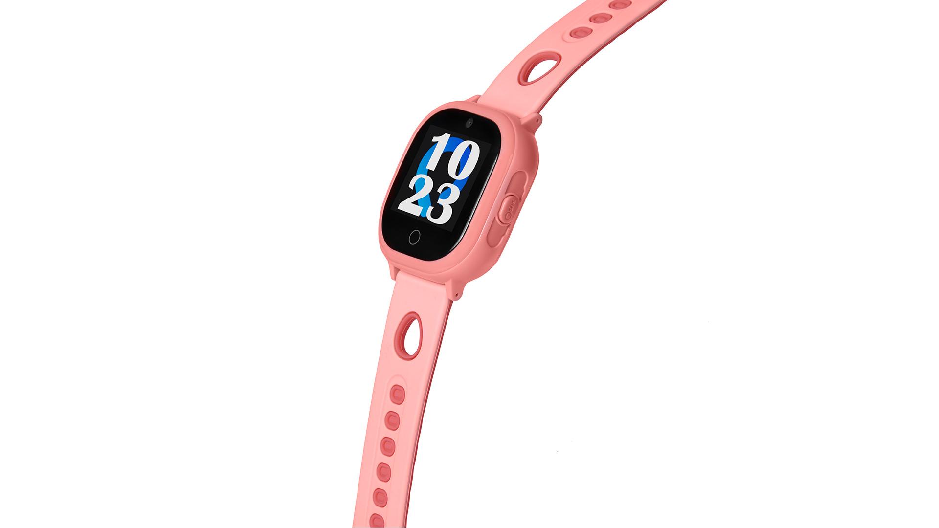 fotografía relojes gps ecommerce