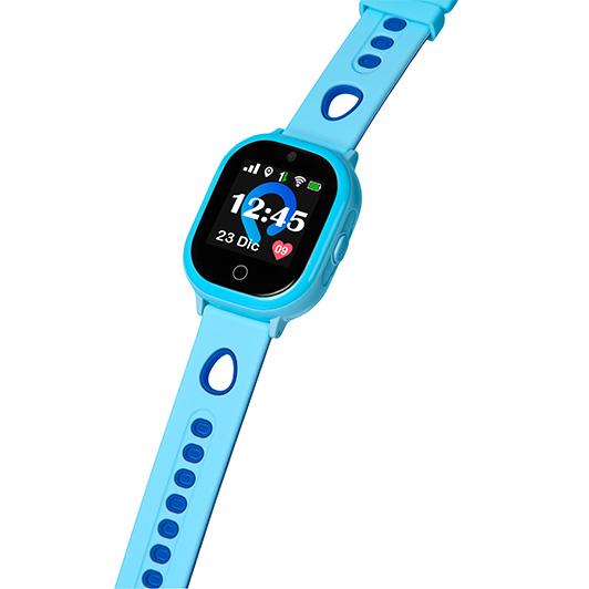 fotografía relojes para ecommerce