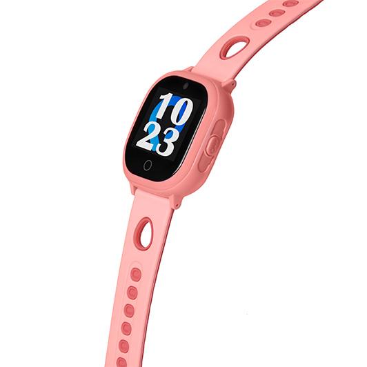 fotografía relojes pulsera para ecommerce