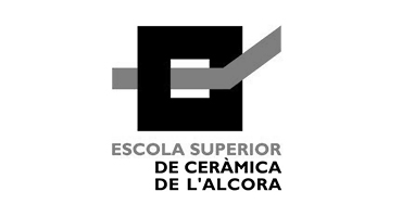 ESCAL Escuela Superior Cerámica Alcora-Castellon