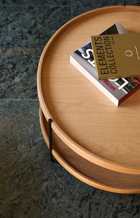 fotografía de mobiliario estudio diseño by georgsen