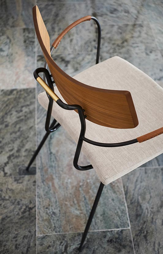fotografía de muebles diseño by georgsen