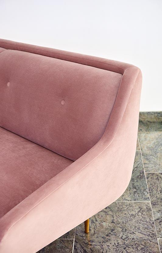 fotografía de producto detalles estudio diseño by georgsen