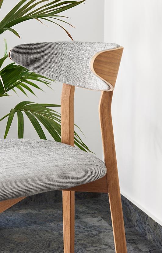 fotografía de producto mobiliario diseño by georgsen