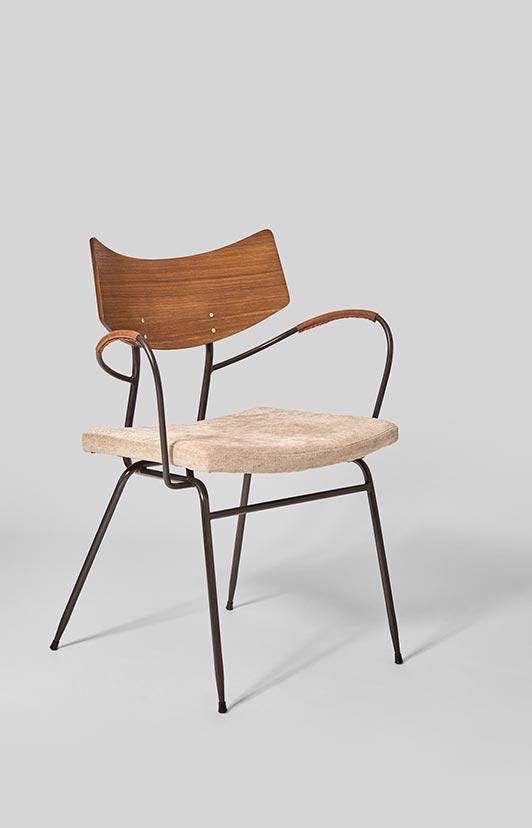 fotografía de producto mobiliario estudio diseño by georgsen
