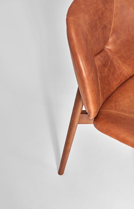 fotografía de producto muebles diseño by georgsen