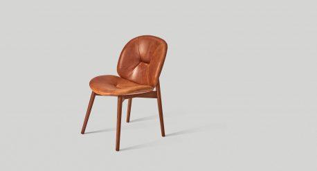 fotografía producto muebles diseño by georgsen