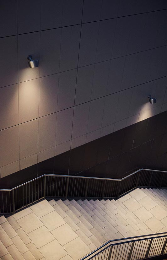 fotógrafo iluminación para estepark
