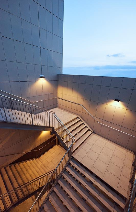 fotógrafo iluminación para myallum