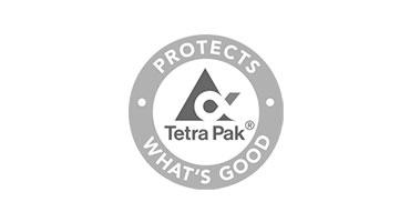 Fotografía industrial para Tetra Pak
