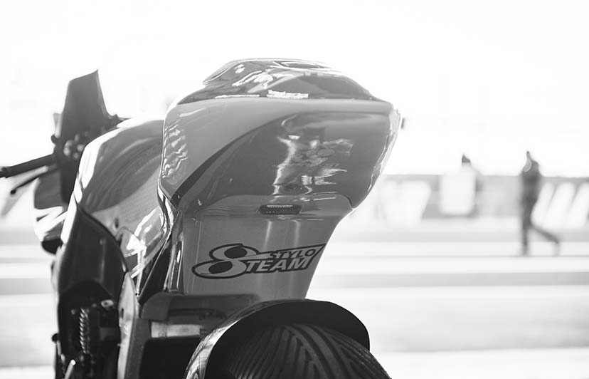 fotografía eventos deportivos motociclismo valencia