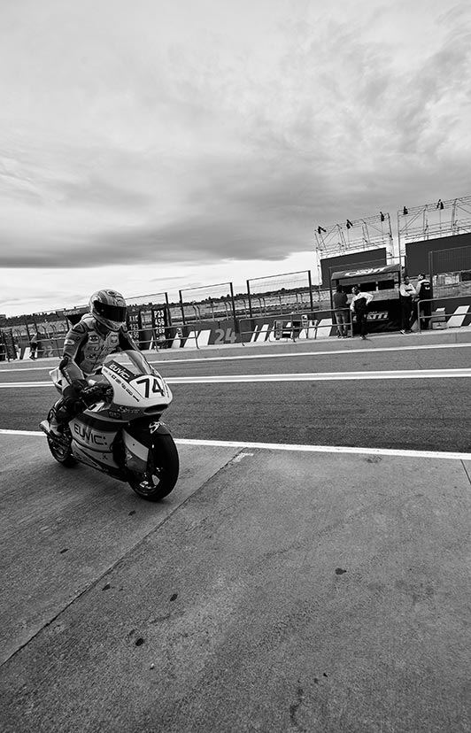 fotógrafo motociclismo valencia