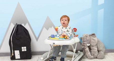 fotografía publicidad para puericultura