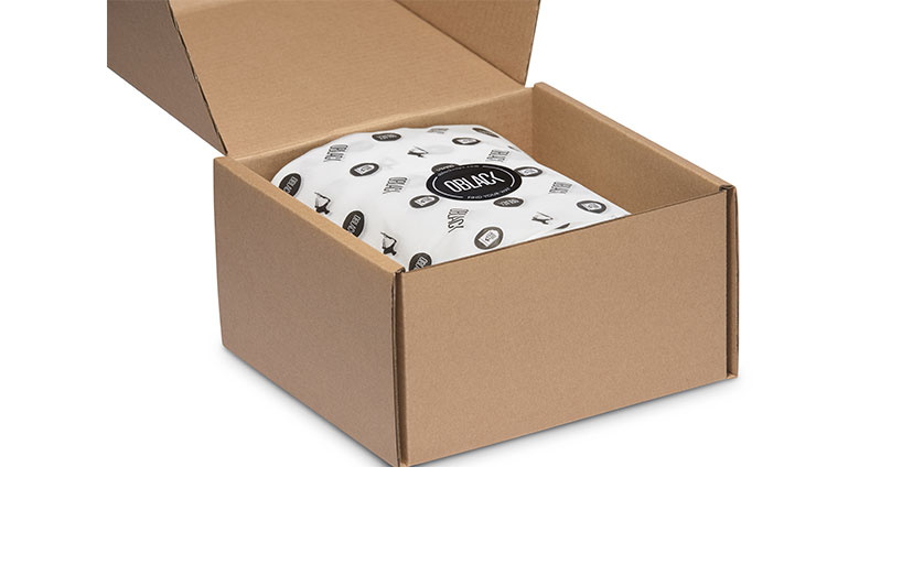 fotografía ecommerce packaging accesorios