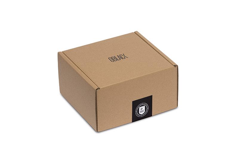 fotografía ecommerce packaging