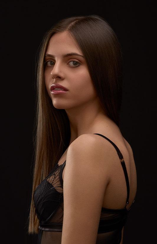 book fotos test casting modelos valencia madrid