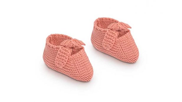 fotografía producto moda textil infantil bebe