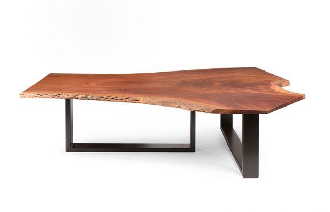 fotografía mobiliario gran tamaño