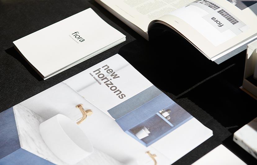 fotografía y video para eventos corporativos estudios arquitectura valencia