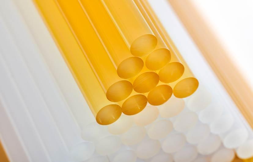 fotografía producto industrial adhesivos