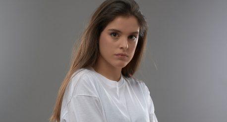 book fotos actriz para castings valencia