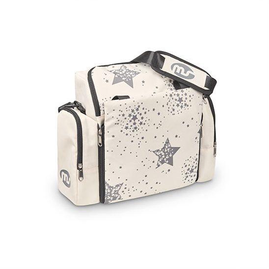 fotografía ecommerce bolsos mochilas delantera